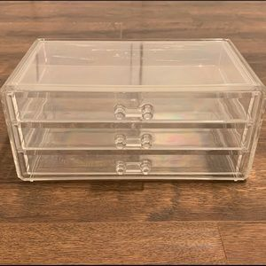 Other - Acrylic Organizer